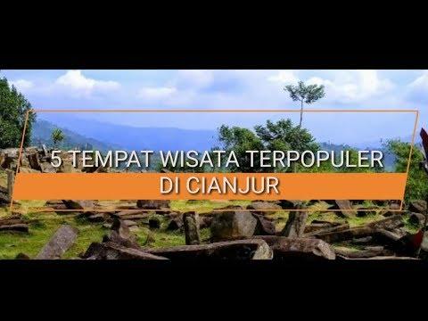 5-tempat-wisata-terpopuler-di-jawa-barat