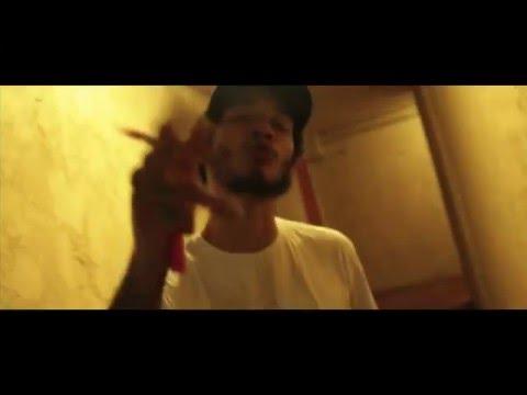 """Da$H - """"Seymour"""" [OFFICIAL MUSIC VIDEO]"""