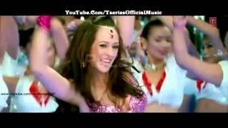 Aa Ante Amalapuram Official New Item Song Movie Maximum 2012
