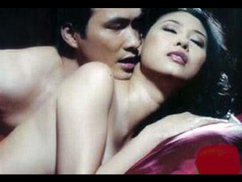 Phim heo thai lan