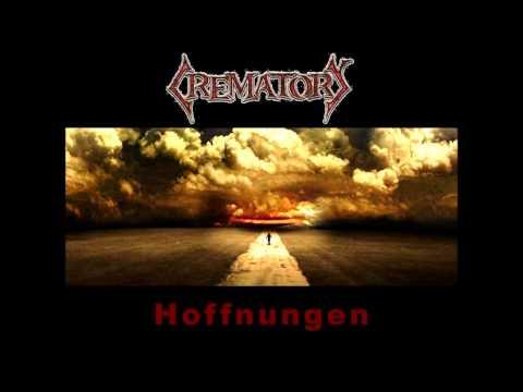 Crematory - Hoffnungen Trance