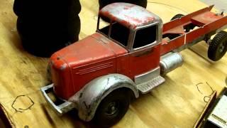 Redneck Picker Swap Meet Garage Yard Sale Haul Make Money On Ebay Craigslist Picking