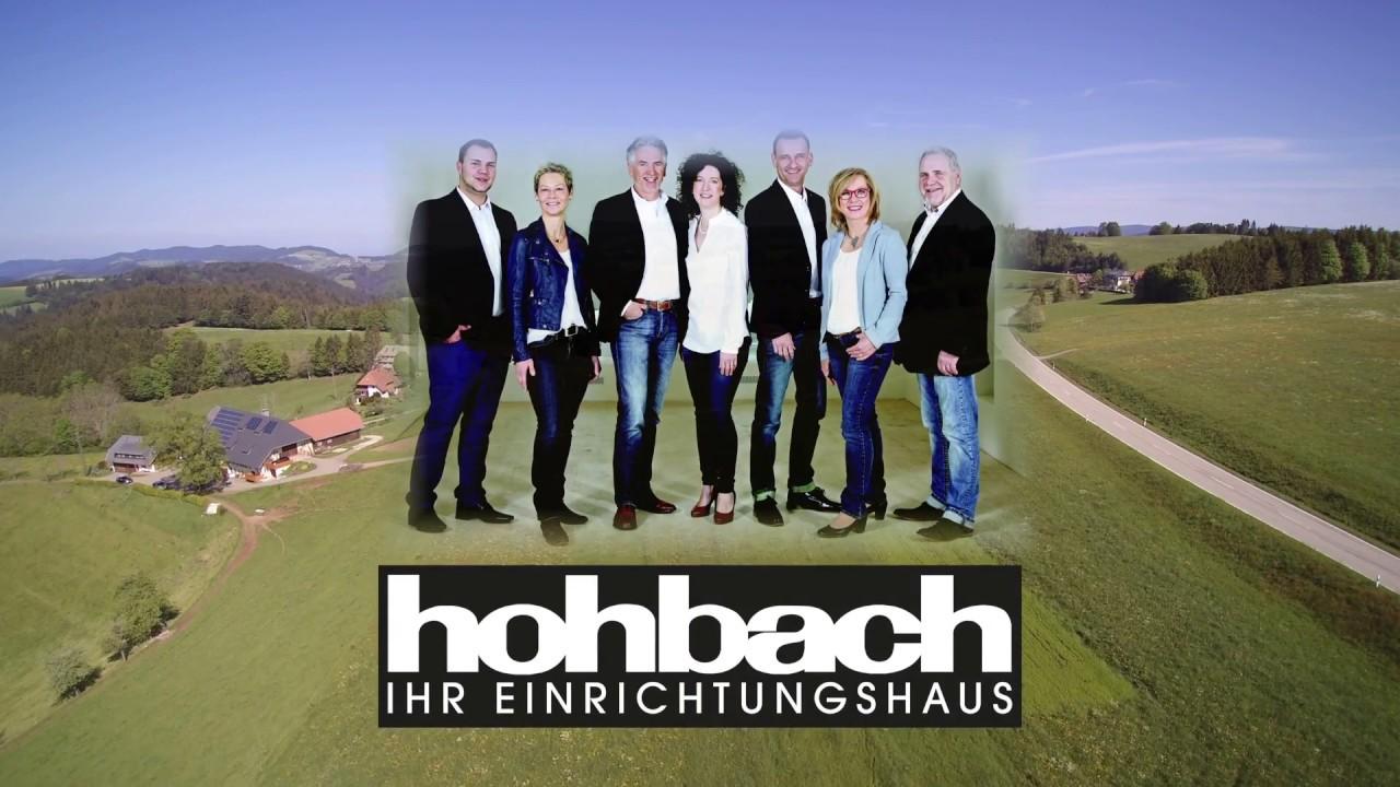 Möbel Hohbach möbel hohbach zuhause ist es doch am schönsten