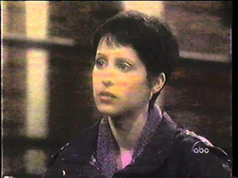GH 1999 Robin Leaves Port Charles