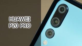 видео Mobile-review.com Выбираем китайский смартфон до 10 тысяч рублей на AliExpress: 5 моделей с плюсами, минусами и отзывами реальных пользователей