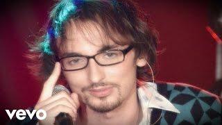Christophe Willem - Double je (Inventaire tout en Acoustic aux Docks de Paris 2007)