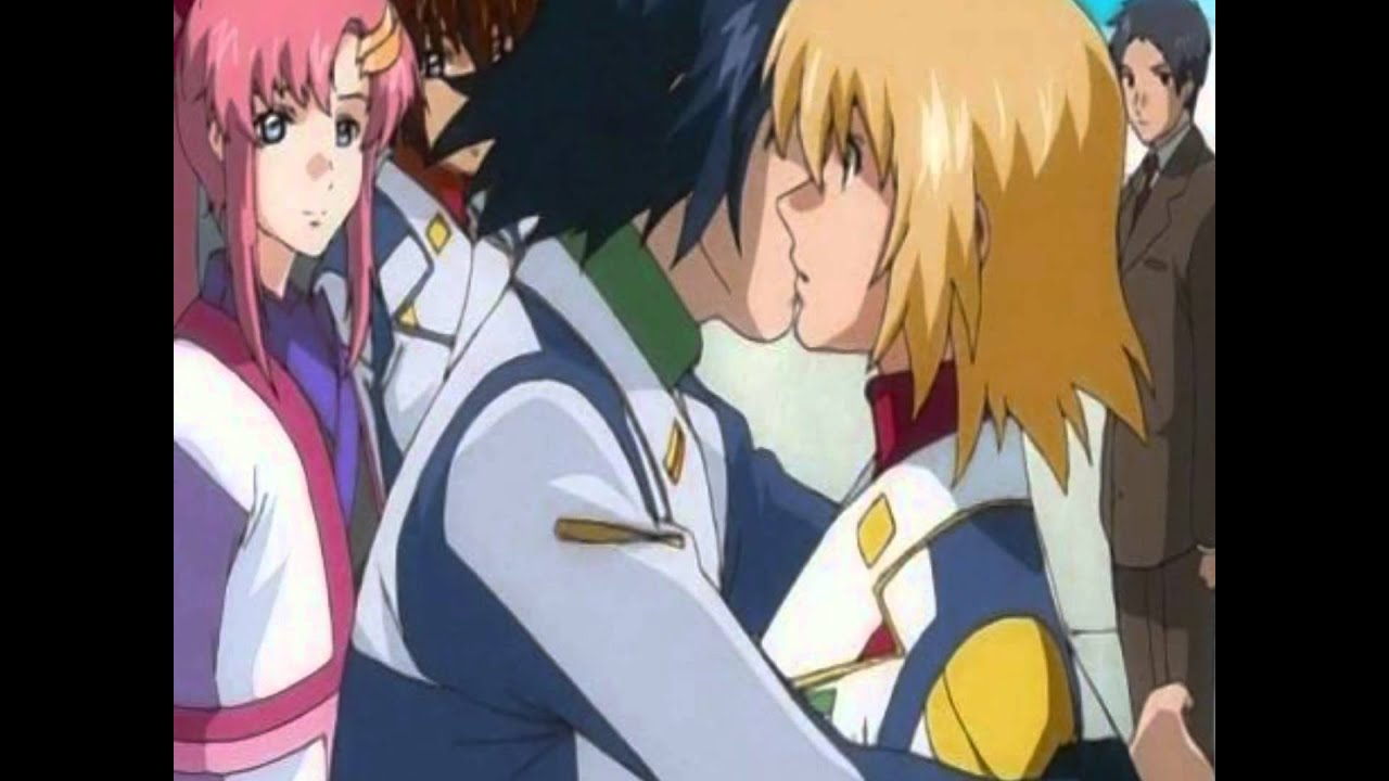 athrun and meyrin relationship tips