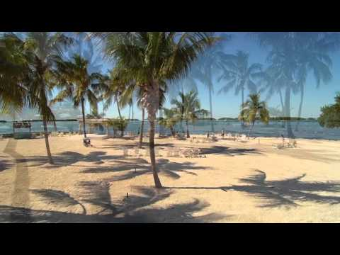 Islamorada, Villiage of Islands Florida