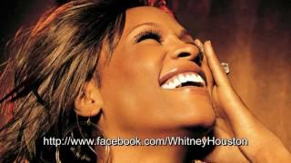 Whitney Elizabeth Houston - Вечная, светлая память!