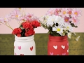 watch he video of Kids Will Love Making This Easy Valentine's Day Gift!