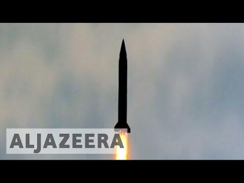 UN begins work on fresh sanctions against North Korea