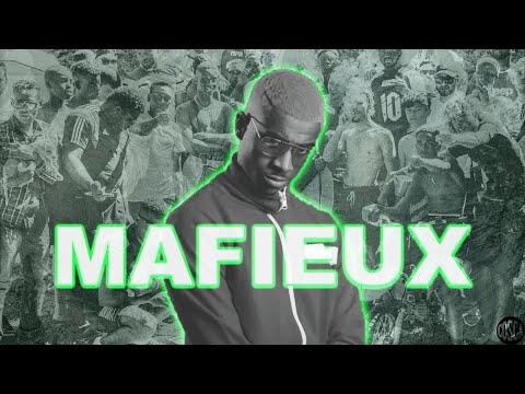 "{FREE} Timal ✘ Maes ✘ Ninho  ""Mafieux"" Type Beat @cosca I Trap Instrumental 2020"