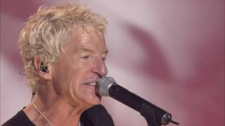 REO Speedwagon - Time for me to fly From live at Heartland. I -thin...