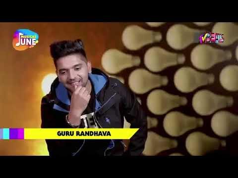 guru-randhawa-hair-style