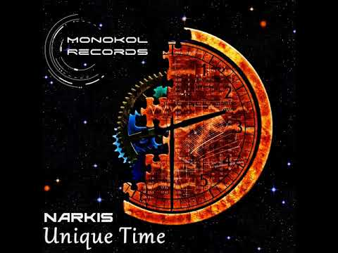 Ñarkiš - Unique Time