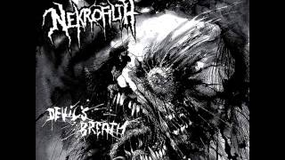 NEKROFILTH - Scum Freak