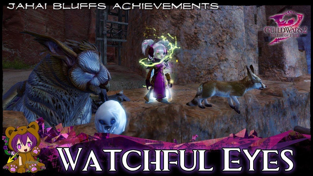 Steam Community :: Video :: ☆ Guild Wars 2 ☆ - Watchful