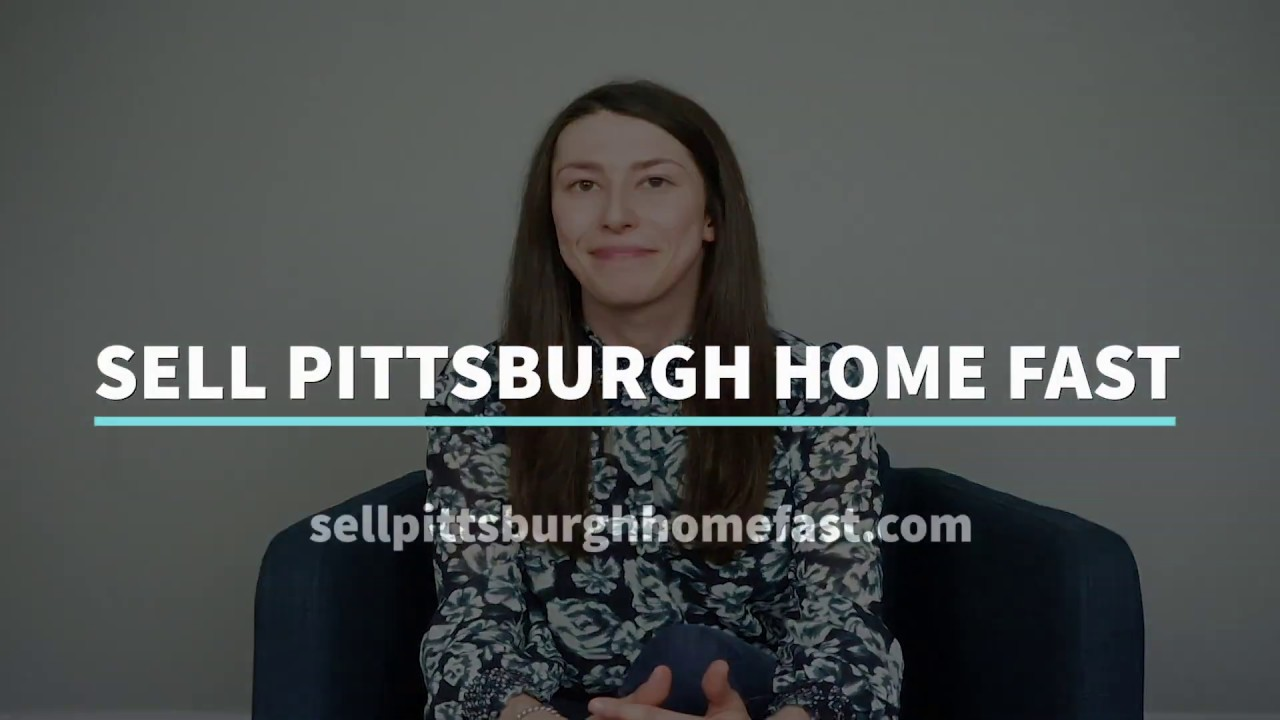 Who buys houses in Pittsburgh, PA? - CALL 412-435-5592 - Sell my house fast Pittsburgh