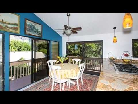 Real estate for sale in Waianae Hawaii - MLS# 201522542