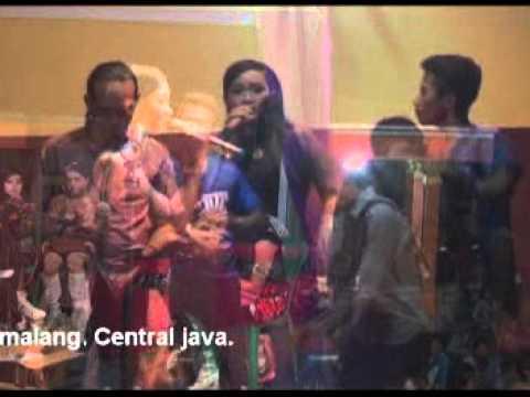bandot musik - bimbang by : FLASH vidio shooting