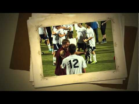 WS Soccer State Champs Game Summary.mov