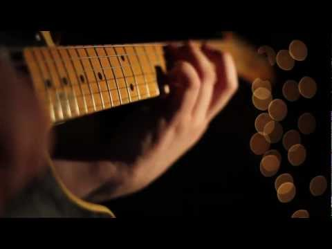 I Can't Make You Love Me - Bonnie Raitt/Bon Iver (Played by Chris Buck)