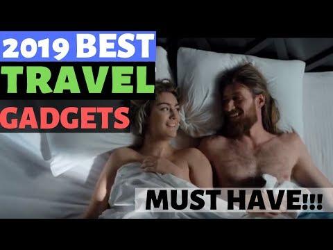 2019-best-travel-gadgets-part-6