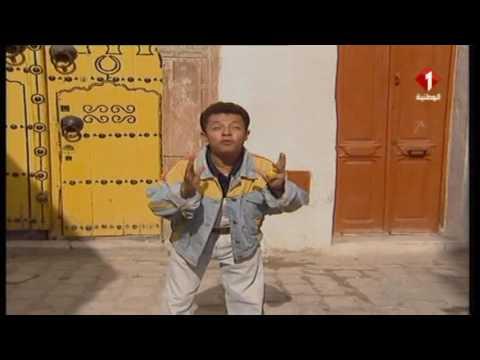 مسلسل الخطاب على الباب - الحلقة الأولى motarjam
