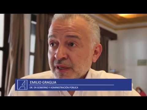 Políticas Públicas :: Emilio Graglia