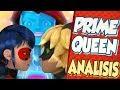 10 [NUEVAS] Curiosidades de Miraculous Ladybug | Audimatrix (Prime Queen) | Temporada 2 Capítulo 3