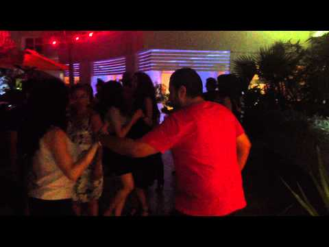 Soirée Salsa à la Terasse Tunis Grand Hôtel By Royal Events (5)