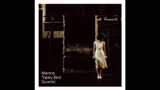 Too Tough to Die - Martina Topley-Bird  [HQ]