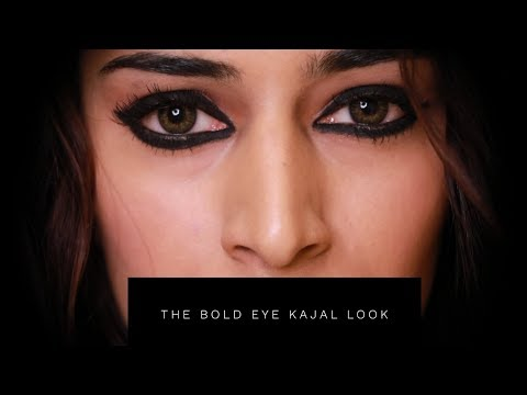 6 Different looks with Stay Quirky kajal   Erica Fernandes  