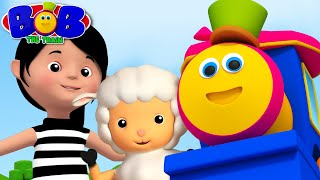Mary had a little lamb   Five Little Babies   This is the way + More Nursery Rhymes & Kids Songs