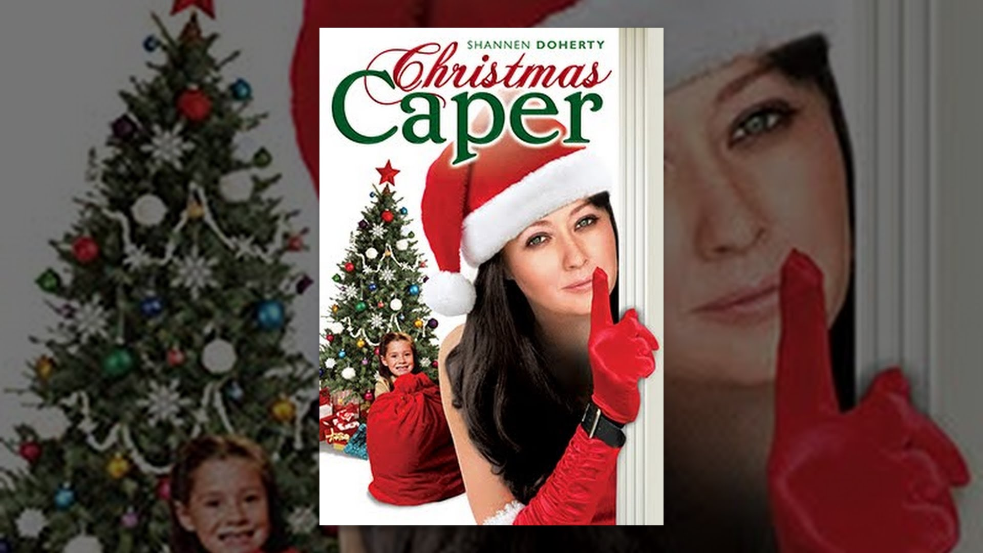 Christmas Caper 2007 [3.74 MB] - Free Music and Mp3 Downloads