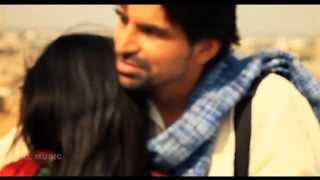 Debi Makhsoospuri | Yaadan | Official Goyal Music