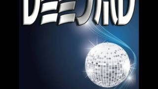 DeeJMD - Desire (Original Mix) Thumbnail