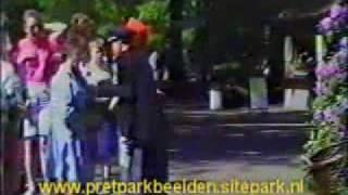 De Efteling film 1988, 02
