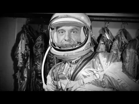 5 Shocking Confessions of Astronauts in Space!