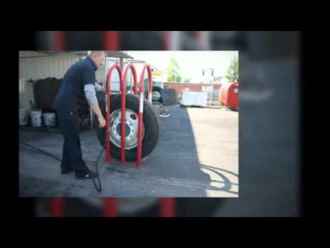 Truck Tire Shop Ocala, FL