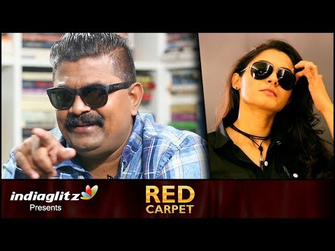 Andrea is the only heroine who has Hollywood potential : Mysskin Interview | Thupparivalan Director