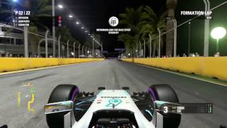 F1 2012 PC Hd Gameplay Compilation Download