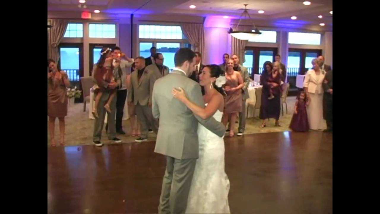 Bonina Ostreicher Wedding The Atlantic Beach Club Newport