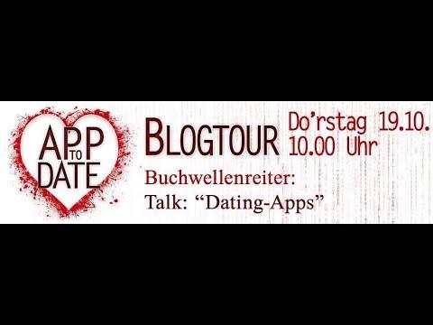 Dating-Kardashian-App