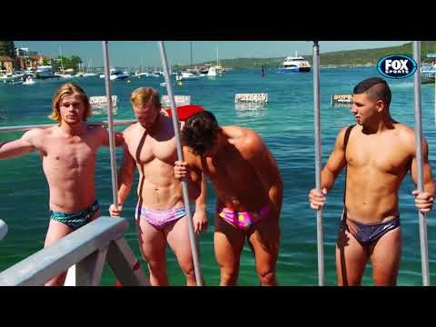 Aussie Rules AFL footy players get nude HOT (2) from YouTube · Duration:  29 seconds