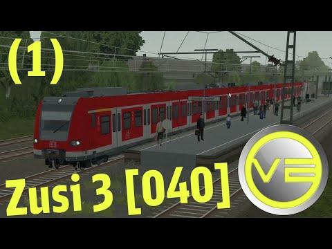 zusi-3-[040]:-s-bahn-leerzug-nach-langenfeld-mit-br-423