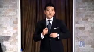 Download lagu 다니엘김선교사님의 '부르심' 편집영상