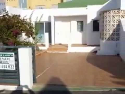 Property for sale in Spain 1-Bed Apartment Antigua, Fuerteventura, Spain