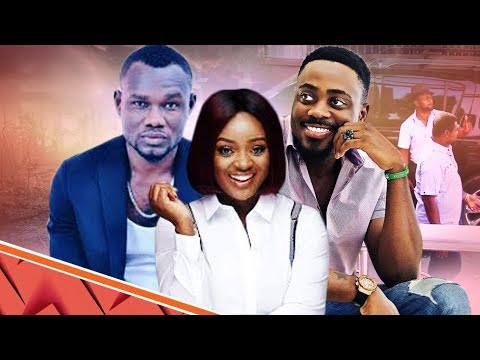Download JACKIE APPIAH - DAVID OSEI - SUPREMO GHANA MOVIE