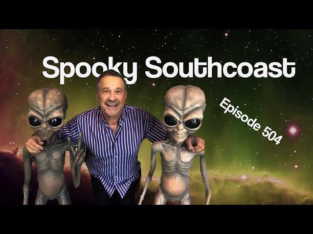 Episode 504: